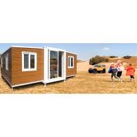 Vanjska stupna svjetiljka 230 cm sa 2 ili 3 lampe